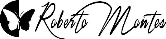 logo Roberto Montes