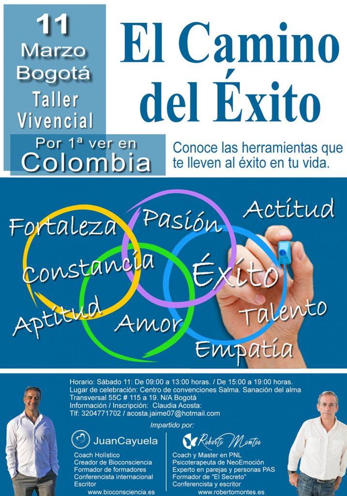 exito colombia