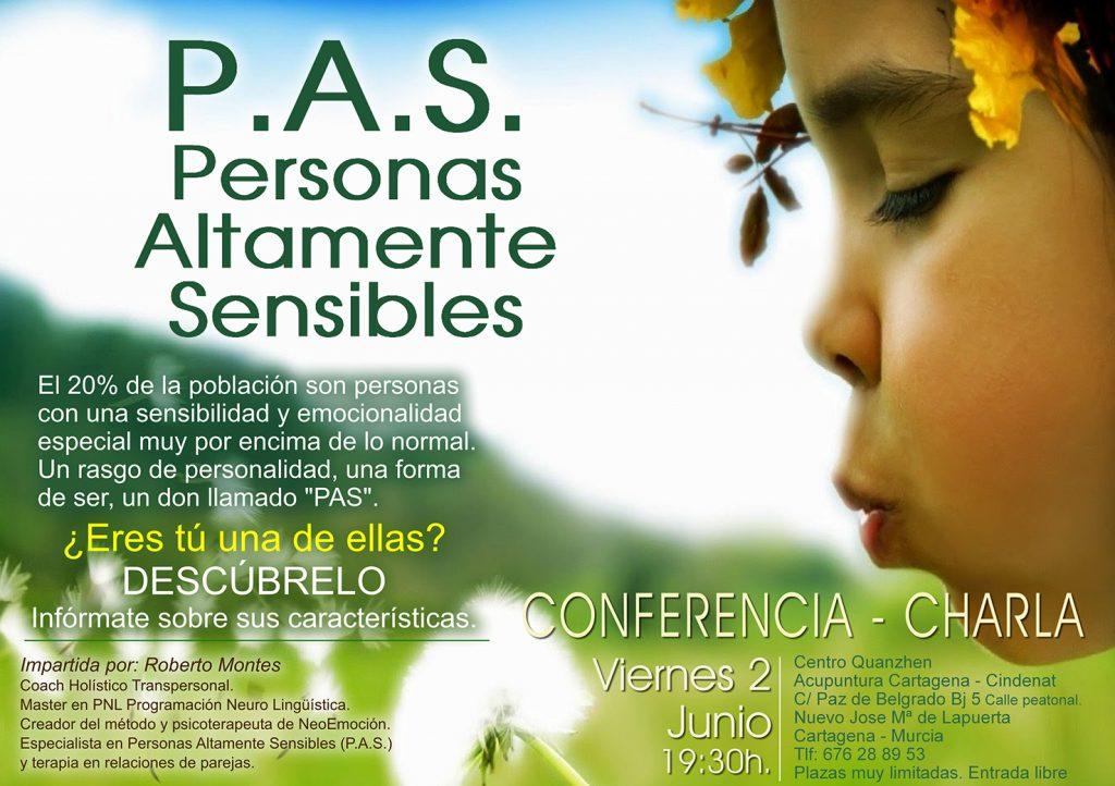 conferencia pas1