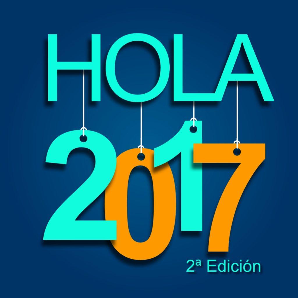 hola-2017